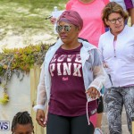 Bermuda National Trust Palm Sunday Walk, April 9 2017-5