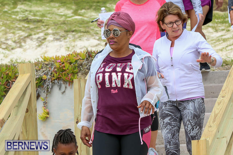 Bermuda-National-Trust-Palm-Sunday-Walk-April-9-2017-5