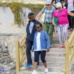 Bermuda National Trust Palm Sunday Walk, April 9 2017-51