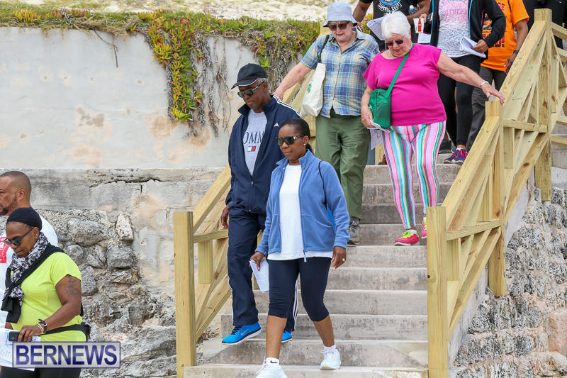 Bermuda-National-Trust-Palm-Sunday-Walk-April-9-2017-51