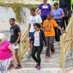 Bermuda National Trust Palm Sunday Walk, April 9 2017-53