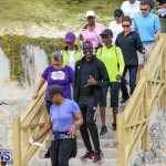 Bermuda National Trust Palm Sunday Walk, April 9 2017-54