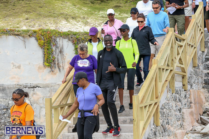 Bermuda-National-Trust-Palm-Sunday-Walk-April-9-2017-54