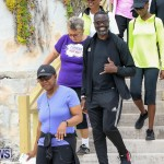 Bermuda National Trust Palm Sunday Walk, April 9 2017-55