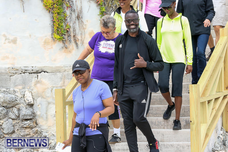 Bermuda-National-Trust-Palm-Sunday-Walk-April-9-2017-55