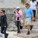 Bermuda National Trust Palm Sunday Walk, April 9 2017-57