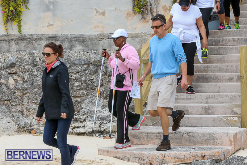Bermuda-National-Trust-Palm-Sunday-Walk-April-9-2017-57