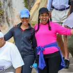 Bermuda National Trust Palm Sunday Walk, April 9 2017-58