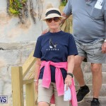 Bermuda National Trust Palm Sunday Walk, April 9 2017-60