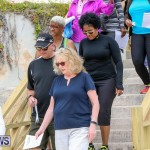 Bermuda National Trust Palm Sunday Walk, April 9 2017-61