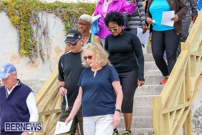 Bermuda-National-Trust-Palm-Sunday-Walk-April-9-2017-61