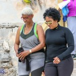 Bermuda National Trust Palm Sunday Walk, April 9 2017-62
