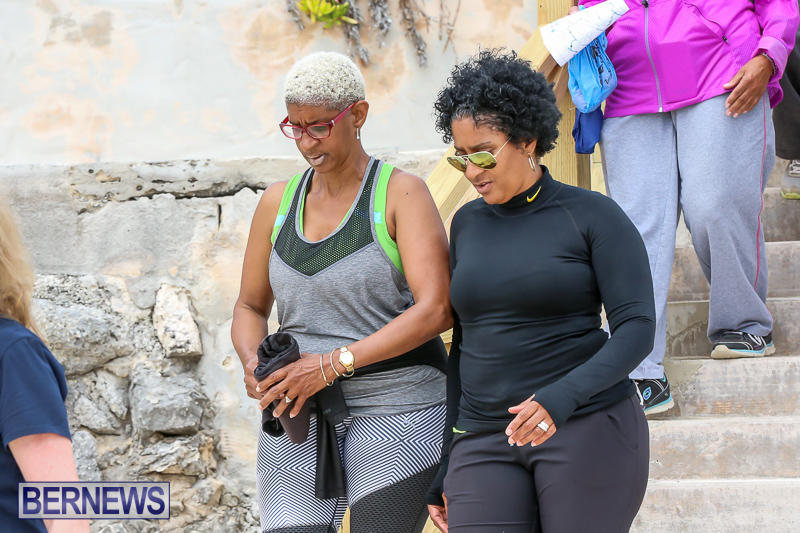 Bermuda-National-Trust-Palm-Sunday-Walk-April-9-2017-62