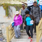 Bermuda National Trust Palm Sunday Walk, April 9 2017-63