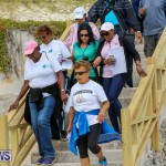 Bermuda National Trust Palm Sunday Walk, April 9 2017-65