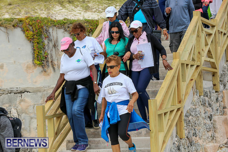 Bermuda-National-Trust-Palm-Sunday-Walk-April-9-2017-65