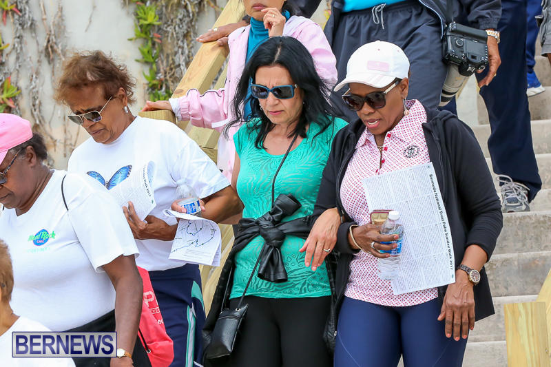 Bermuda-National-Trust-Palm-Sunday-Walk-April-9-2017-66
