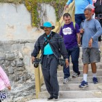 Bermuda National Trust Palm Sunday Walk, April 9 2017-68