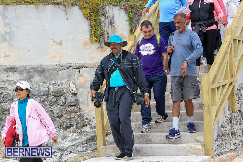 Bermuda-National-Trust-Palm-Sunday-Walk-April-9-2017-68