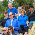 Bermuda National Trust Palm Sunday Walk, April 9 2017-7