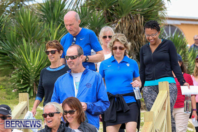 Bermuda-National-Trust-Palm-Sunday-Walk-April-9-2017-7