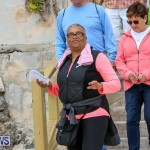Bermuda National Trust Palm Sunday Walk, April 9 2017-71
