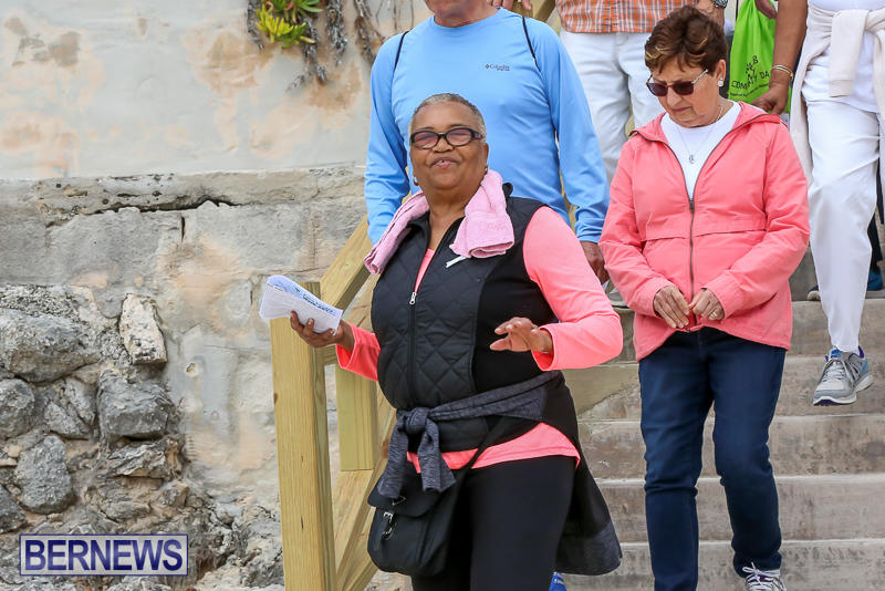 Bermuda-National-Trust-Palm-Sunday-Walk-April-9-2017-71