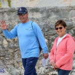 Bermuda National Trust Palm Sunday Walk, April 9 2017-72