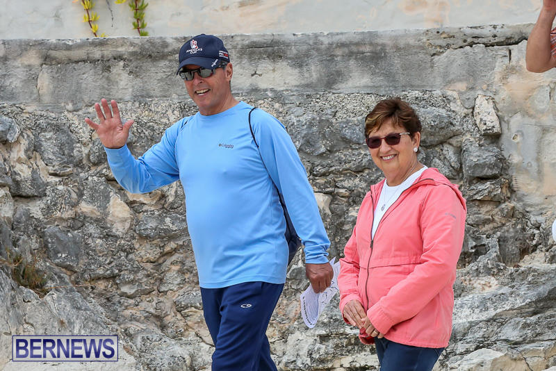 Bermuda-National-Trust-Palm-Sunday-Walk-April-9-2017-72
