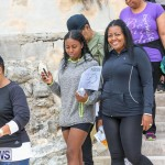 Bermuda National Trust Palm Sunday Walk, April 9 2017-76