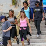 Bermuda National Trust Palm Sunday Walk, April 9 2017-78