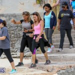 Bermuda National Trust Palm Sunday Walk, April 9 2017-79