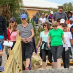 Bermuda National Trust Palm Sunday Walk, April 9 2017-8