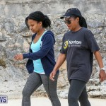 Bermuda National Trust Palm Sunday Walk, April 9 2017-81