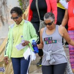 Bermuda National Trust Palm Sunday Walk, April 9 2017-83