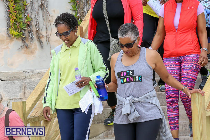 Bermuda-National-Trust-Palm-Sunday-Walk-April-9-2017-83