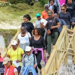 Bermuda National Trust Palm Sunday Walk, April 9 2017-84