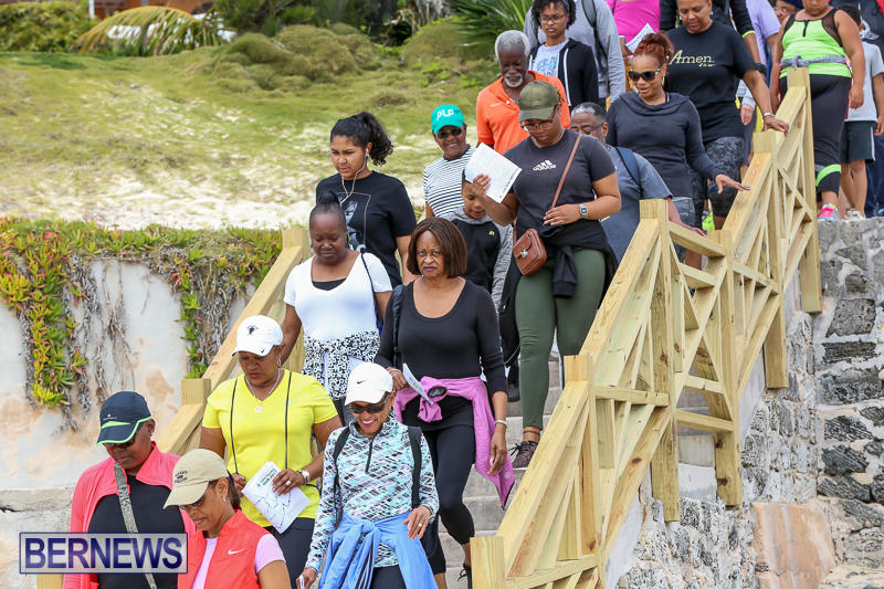 Bermuda-National-Trust-Palm-Sunday-Walk-April-9-2017-84