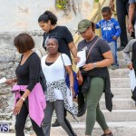 Bermuda National Trust Palm Sunday Walk, April 9 2017-87