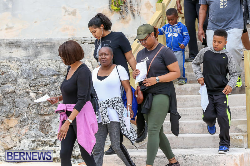 Bermuda-National-Trust-Palm-Sunday-Walk-April-9-2017-87