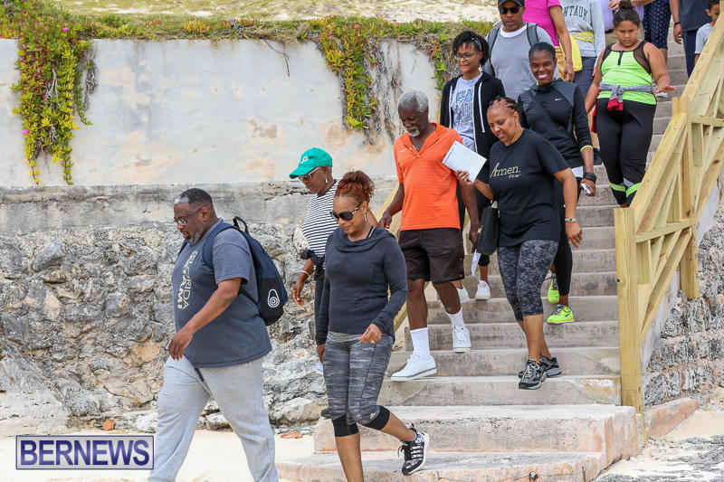 Bermuda-National-Trust-Palm-Sunday-Walk-April-9-2017-88