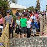 Bermuda National Trust Palm Sunday Walk, April 9 2017-9