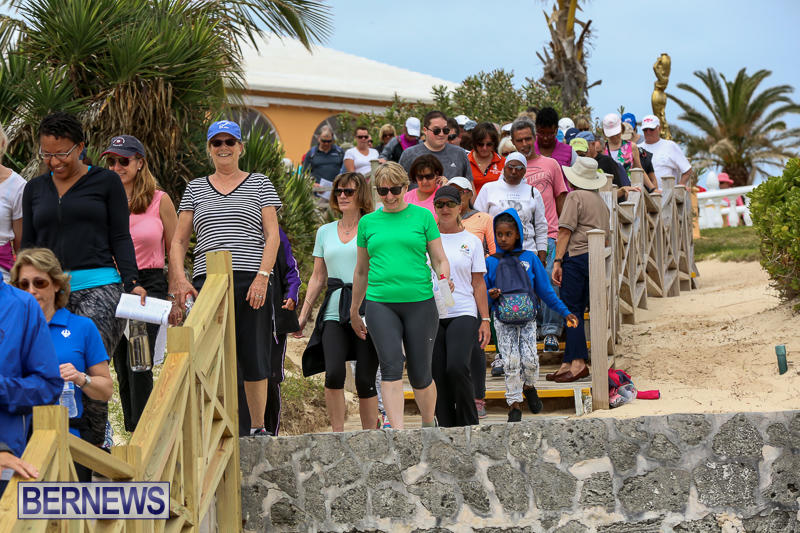 Bermuda-National-Trust-Palm-Sunday-Walk-April-9-2017-9