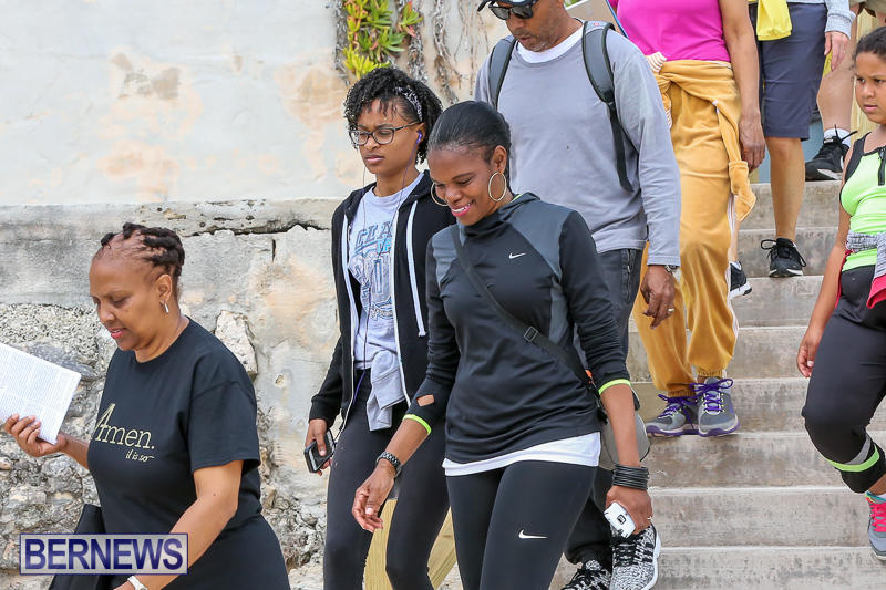 Bermuda-National-Trust-Palm-Sunday-Walk-April-9-2017-90