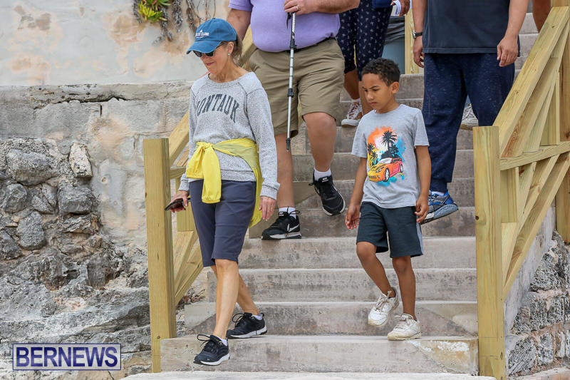 Bermuda-National-Trust-Palm-Sunday-Walk-April-9-2017-91