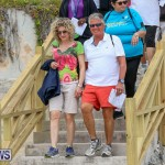 Bermuda National Trust Palm Sunday Walk, April 9 2017-93