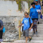 Bermuda National Trust Palm Sunday Walk, April 9 2017-95