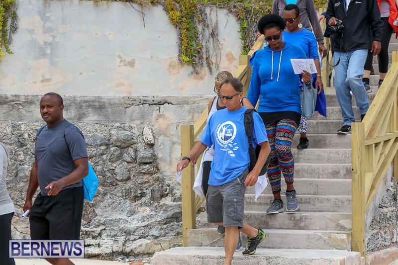 Bermuda-National-Trust-Palm-Sunday-Walk-April-9-2017-95