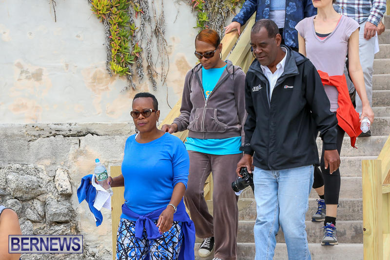Bermuda-National-Trust-Palm-Sunday-Walk-April-9-2017-96