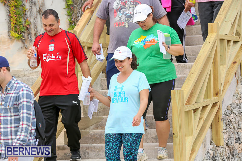 Bermuda-National-Trust-Palm-Sunday-Walk-April-9-2017-99